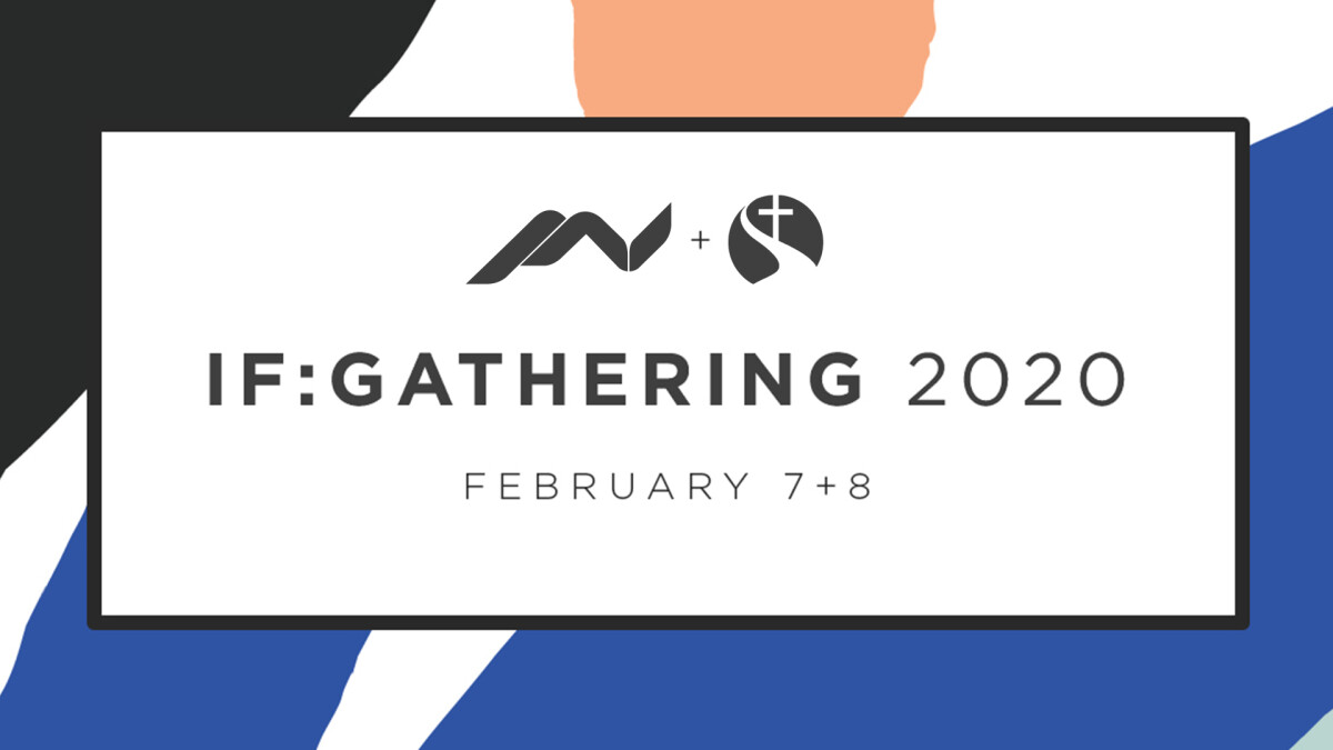 IF: Gathering 2020 Local